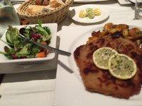 zdjęcia restauracji